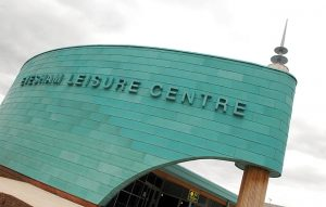Evesham_Leisure_Centre_002_620